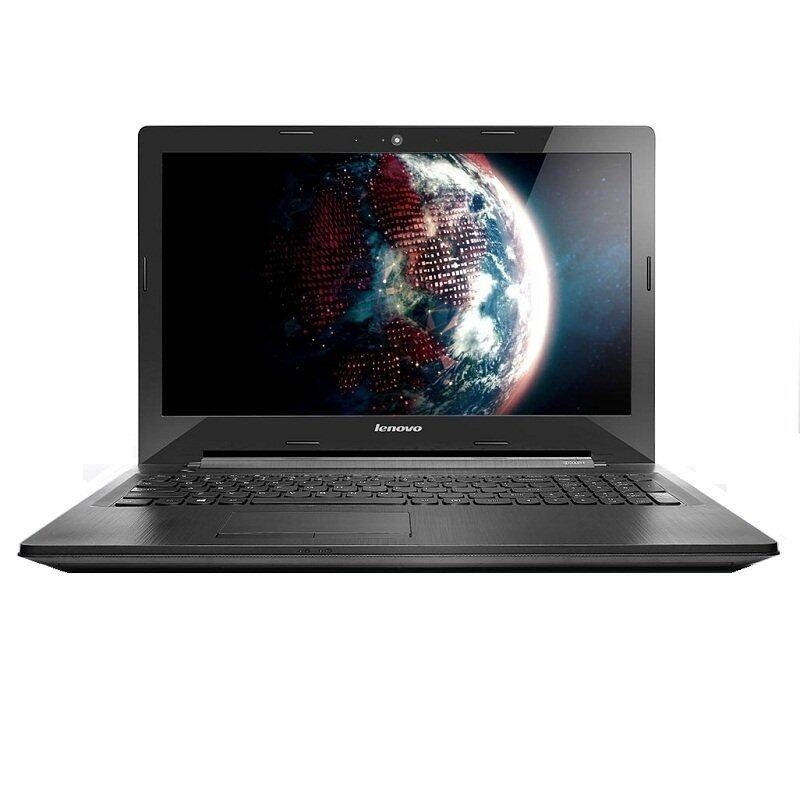Lenovo Ideapad 110 Notebook Intel Celeron N3060 / 4GB DDR3L / 15.6 / Win10 Malaysia
