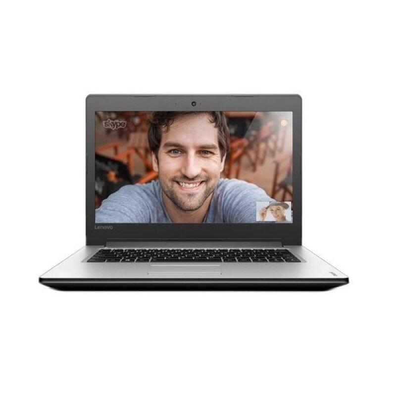 Lenovo Ideapad 310-15Ikb 80Tv0104Mj/15.6/I5-7200U/4G/1Tb/Dvdw/W10Home/Silver/2Yrs Malaysia