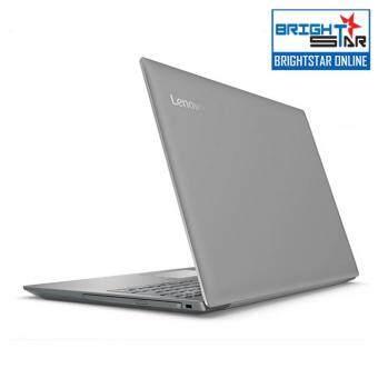 Lenovo Ideapad 320 14IKBN-80XK00YLMJ - Black (14inch / Intel I5 / 4GB / 1TB / GT920MX 2GB) Malaysia