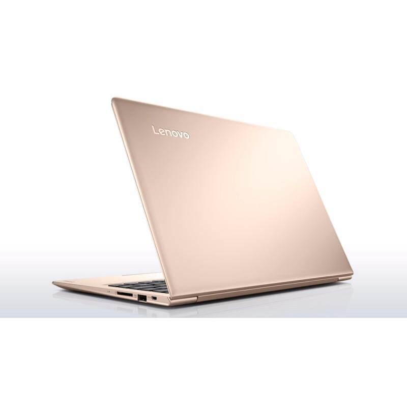 LENOVO IDEAPAD 710s-13IKB (CHAMPAGNE GOLD) 80VQ0077MJ Malaysia