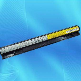 Lenovo Ideapad Touch Notebook Laptop Battery ( Model At Bottom )LENOVO IdeaPad G400s G405s G410s G500 G500s G505s