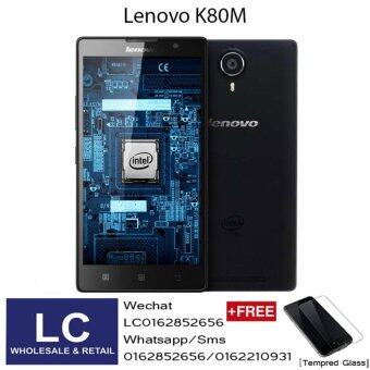 Harga Lenovo K80M 2GB+32GB Original Import