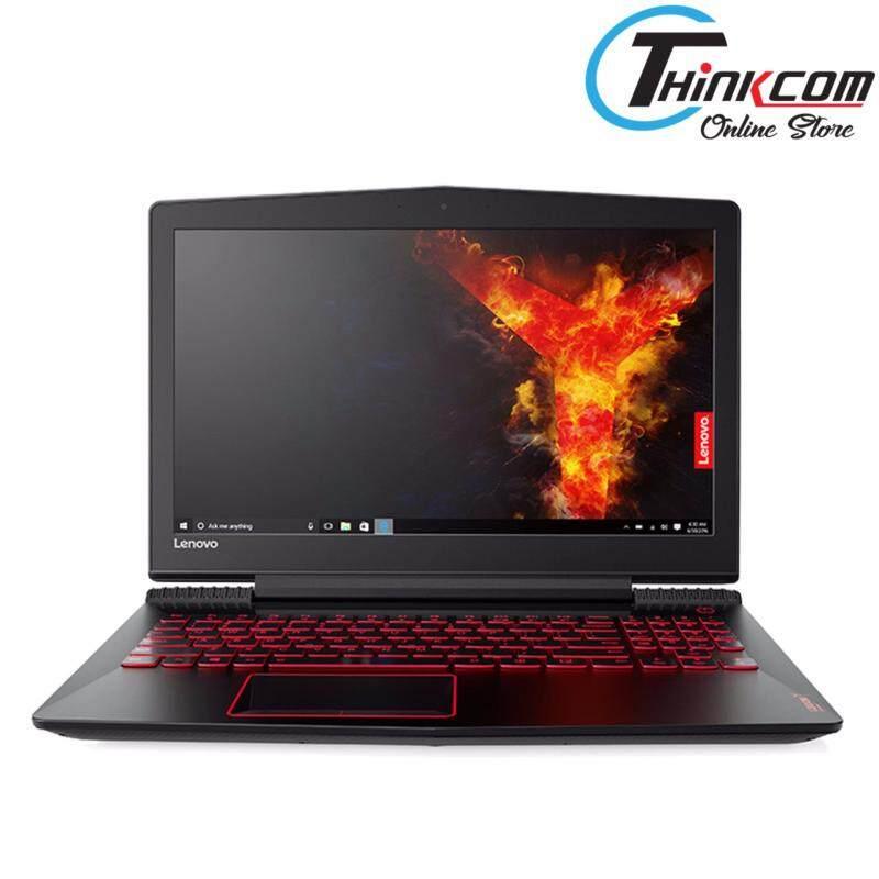 LENOVO LEGION Y520-15IKBN 80WK0129MJ (I5-7300HQ/4GB/1TB/2GB GTX1050/DOS/2YRS CARRY-IN) Malaysia