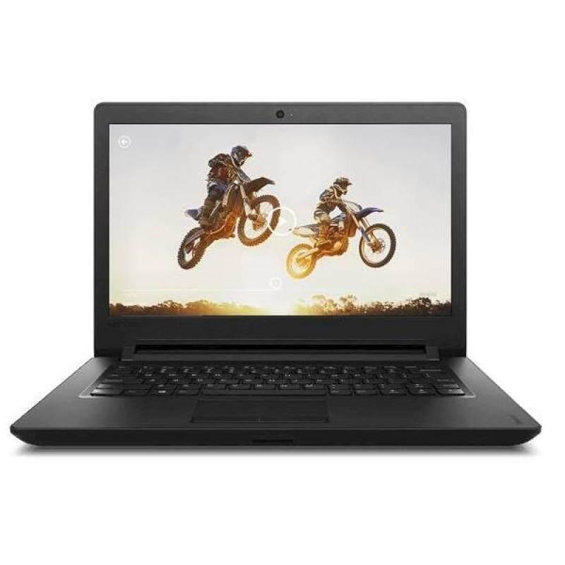 Lenovo Notebook 110-14 (80T600-6Lmj/80T600-70Mj) Intel® Celeron® N3060 Malaysia