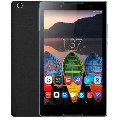 """Lenovo TB3 – 850F 8""""Tablet 16GB Android 6.0 US Plug(Black) – intl"""