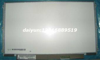 laed Hekate: Price Lenovo Think Pad X220 X230 LCD screen