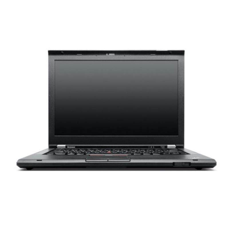 Lenovo ThinkPad T430 Business Notebook Malaysia