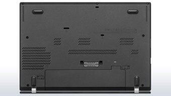 Lenovo ThinkPad T460 - Intel® Core™ i5-6300U Processor Malaysia