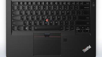 Lenovo Thinkpad T460s - Intel® Core™ i7-6600U Processor Malaysia