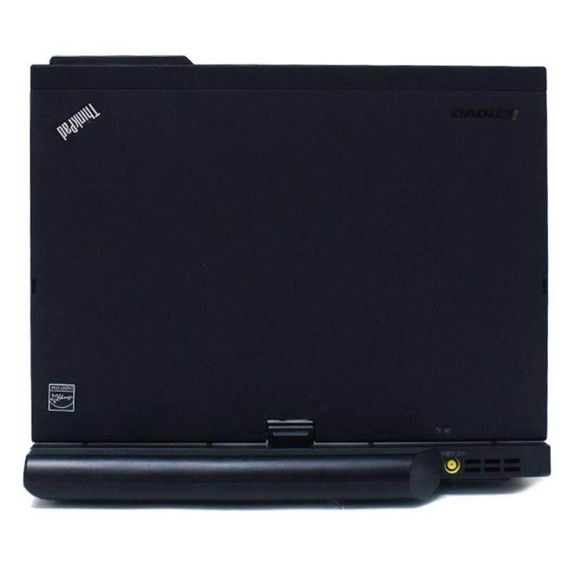 Lenovo Thinkpad X230 Tablet i5 Laptop (Refurbished) Malaysia