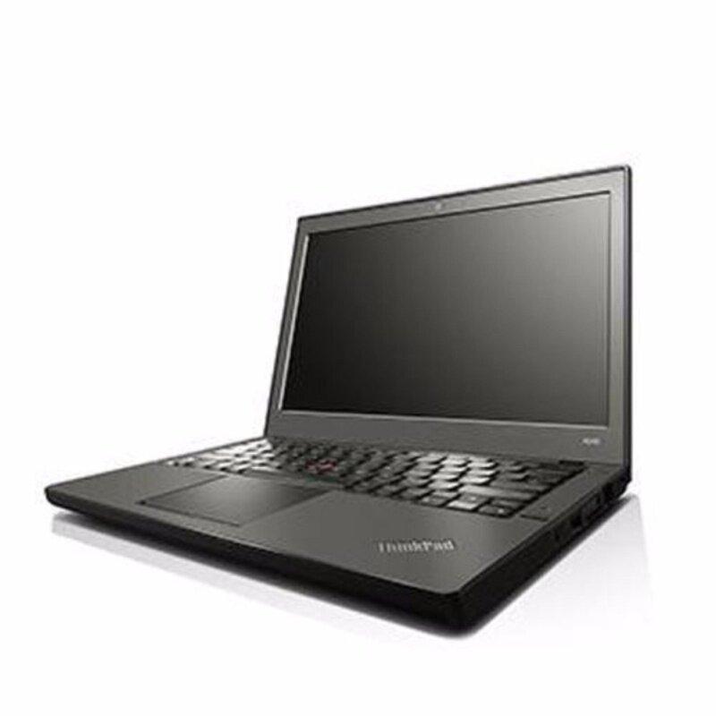 Lenovo Thinkpad X240 i5 Laptop Malaysia