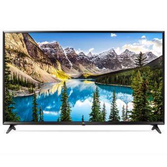 """LG 55"""" 4K HDR UHD Smart LED TV 55UJ630T"""