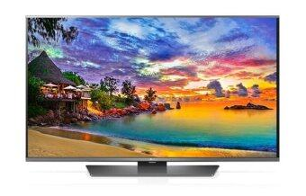 lg tv 60. lg 60 inch smart led tv - 60lf630t lg tv