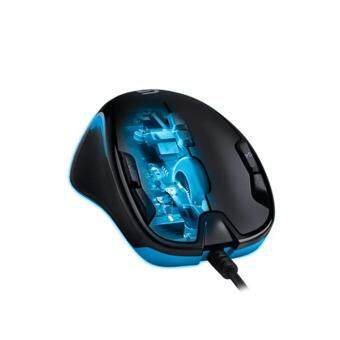 LOGITECH G300S GAMING MOUSE Malaysia