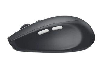 Logitech M585 Multi-Device Wireless Mouse Malaysia