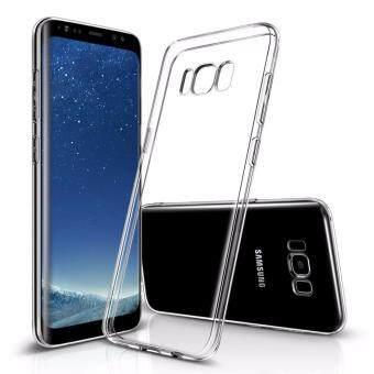 Kelebihan Kekurangan Wanky Anti Crack Shock Proof Softcase Source LUOWAN Galaxy S8 Case .