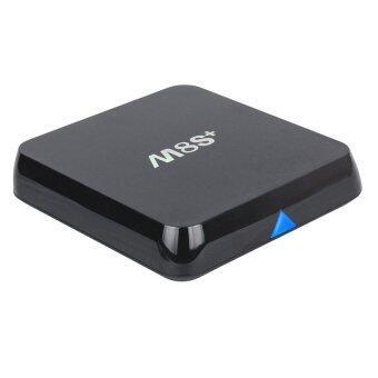 M8S+ Smart Android TV Box