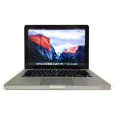 MacBook Pro Late 2011 A1278 i5 Laptop (Refurbished) Malaysia