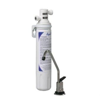 [Made in USA] 3M Indoor Water Filter APEASYCOMPLETE Compact