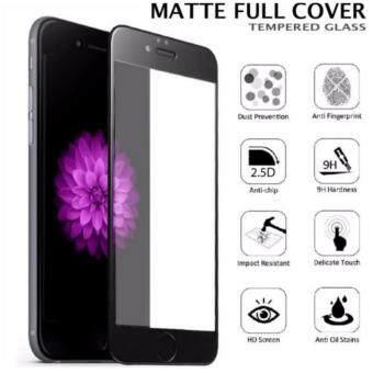 Kelebihan Beli Maxguard Japan Agc Apple Iphone 6 Plus 6s Plus Matte