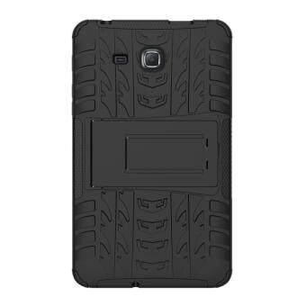 ... Meishengkai Dual Layer Shockproof Hybrid Rugged Case. Source ... Detachable 2 In 1 Hibrida Armor Desain Shockproof. Source .