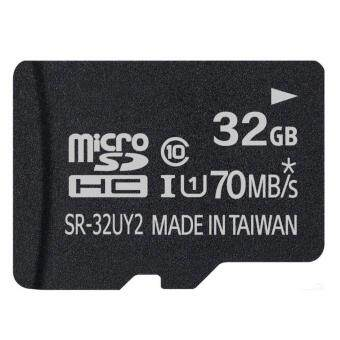 Harga MicroSD Card 32GB Class10UHS1 Memory Card Flash Memory Card Microsd TF Card for Smartphone Pad Camera