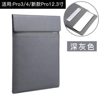 Kreine Eladio: Best Buy Microsoft surface laptop New style