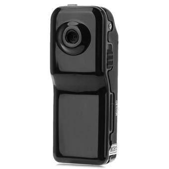 Mini Camcorder MD81 SPY CMOS P2P Wireless Security Recording MiniIP CCTV WiFi Camera Camcorder Video Surveillance Webcam