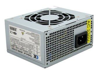 Mini ITX Solution / Micro ATX / SFX 300W 80 Plus CertificationPower Supply