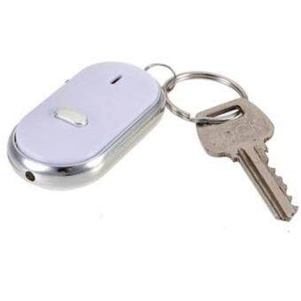 Harga Moonar Wearable Technology Smart Tracker Key Finder Locator
