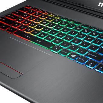 MSI 15.6-inch GF62 7RD Gaming Laptop (Intel i7) MSI-GF62-7RD-2263MY Malaysia