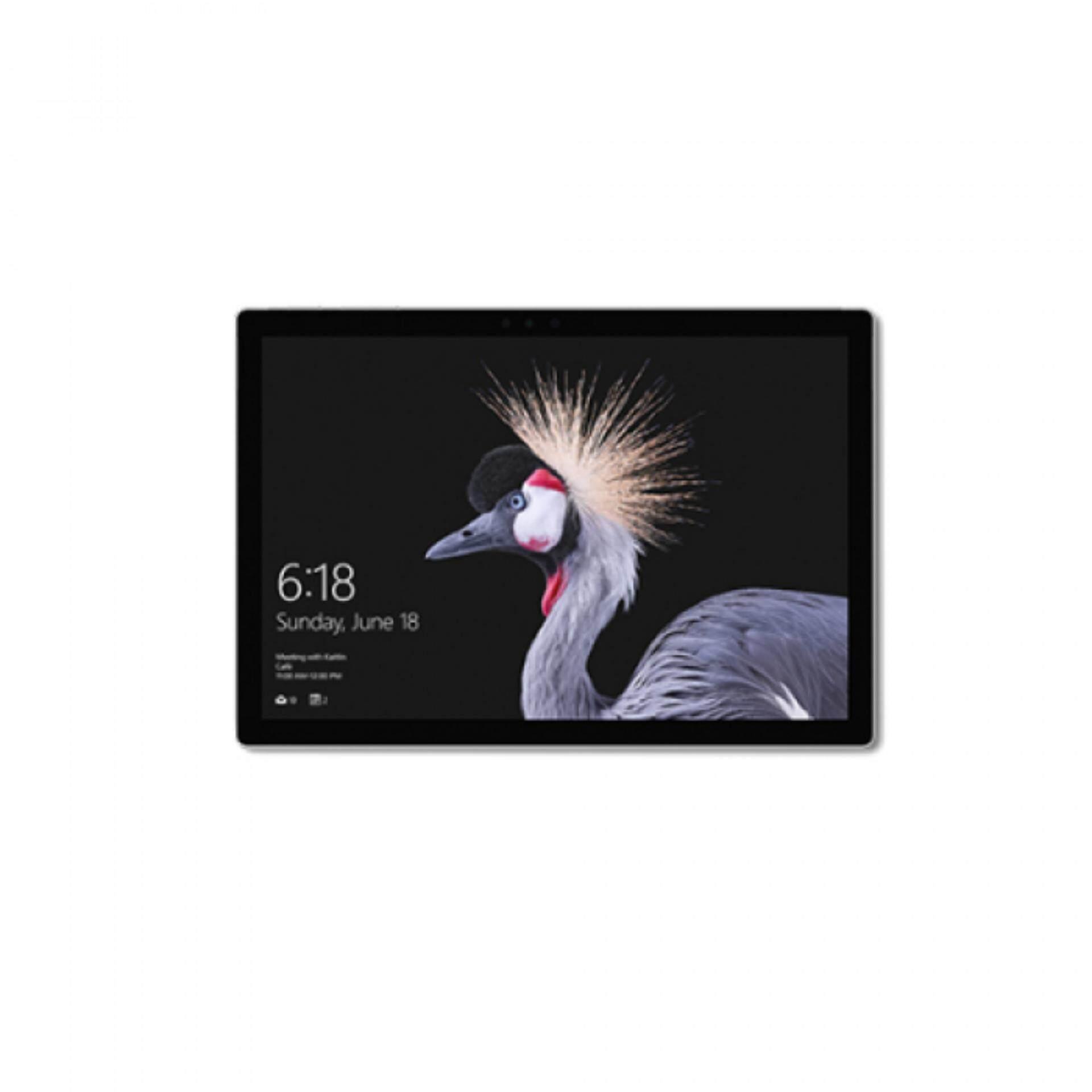 NEW Microsoft Surface Pro - Core i5 8G/256GB Malaysia