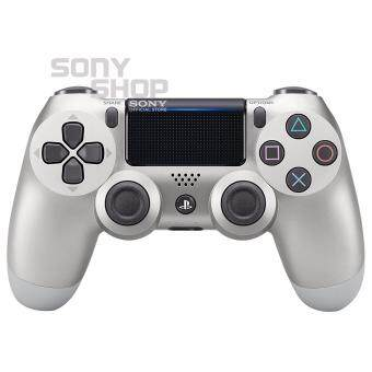 Harga [NEW VERSION 2] SONY WIRELESS PLAYSTATION PS4 DUALSHOCK(R)4 CONTROLLER CUH-ZCT2G