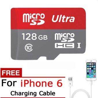 Newest 128GB micro SD Card 128GB class 10 memory card 80MB/S microsd 128GB microsd tf card