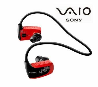 Harga Newest 4GB Sport MP3 Player W262 Stereo Headset MP3 Headphone forSony Walkman Mp3 Player