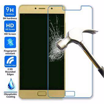 nGlass 9H Hardness Protection Lenovo Vibe P2 Tempered Glass