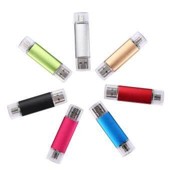 Promotion Smart Phone Tablet Pc 1TB Otg External Storage Usb Memory Stick U Disk Pen Drive