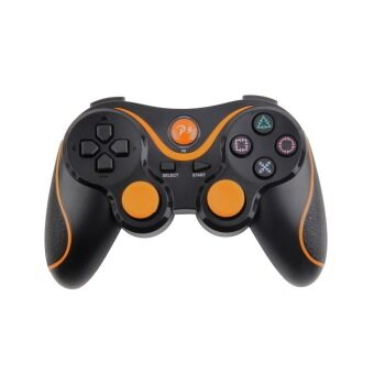 OH Not Specified Bluetooth Wireless Joystick Pad Game ConsoleController For Playstation PS3