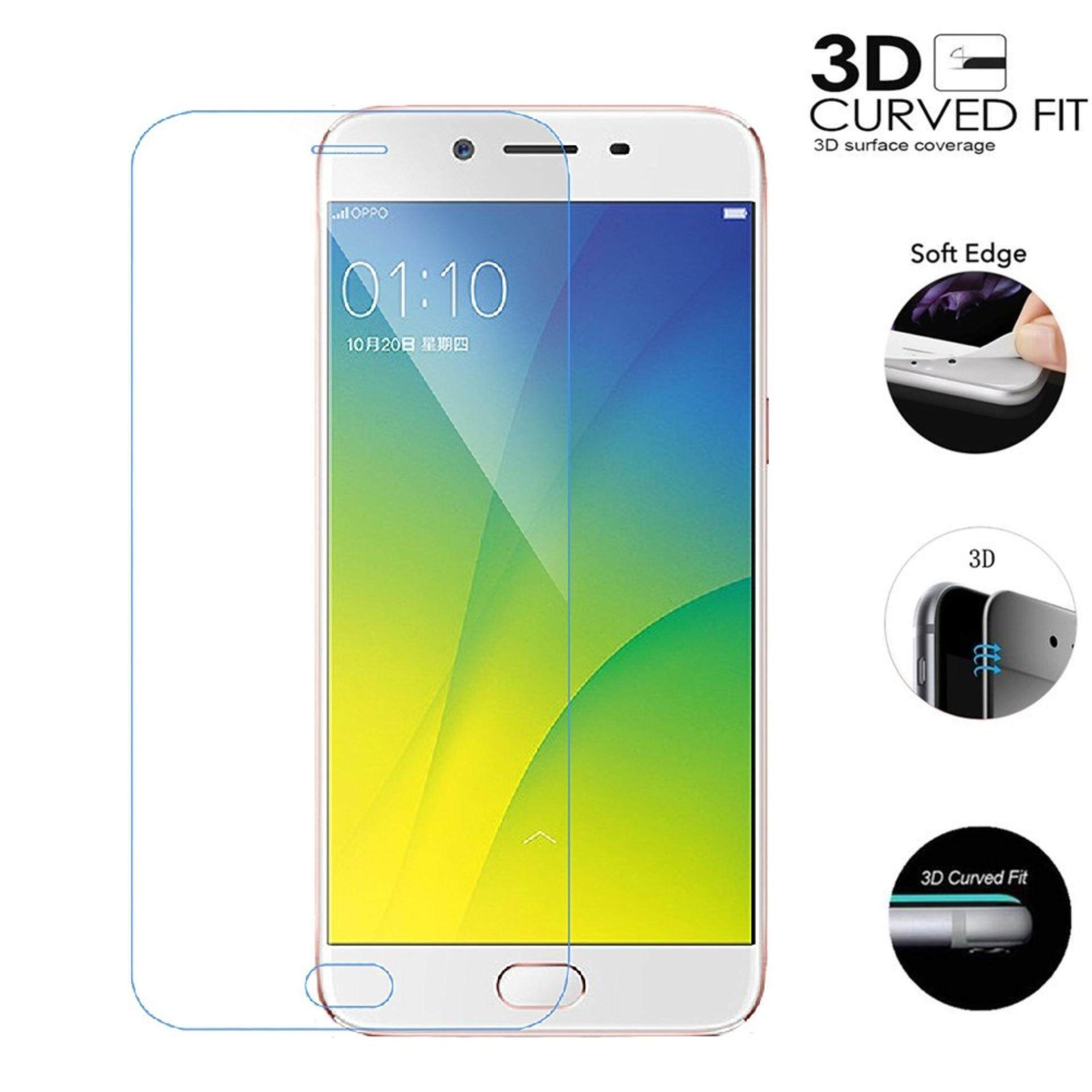 OPPO R9S OPPOR9S OPPO R9 S Screen Protector Tempered Glass
