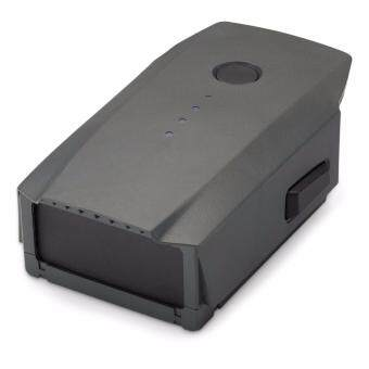 Harga ( original ) DJI Mavic Intelligent Flight Battery
