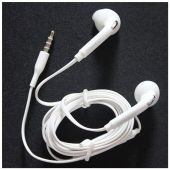 Complete Original Headset Earphone Headphone With Mic For Samsung GALAXY S6i9800 S6 Edge Product Preview