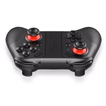 Original MOCUTE 053 Bluetooth Game Console Remote Control GamepadAndroid Joystick Mini Portable Wireless Bluetooth Controller SelfieRemote Controll Shutter Gamepad for iPhone iOS Android SmartphoneTablet PC VR Box - 5