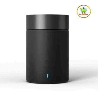 Harga Original Xiaomi Cannon 2 II Bluetooth 4.1 Portable WirelessTymphany Speaker