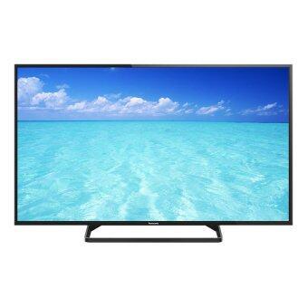 panasonic tv price. panasonic 40\ tv price