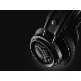 Philips Fidelio X2HR/00 Headphones - 2