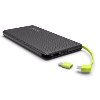PINENG PN-951 10000mAh Lithium Polymer Power Bank