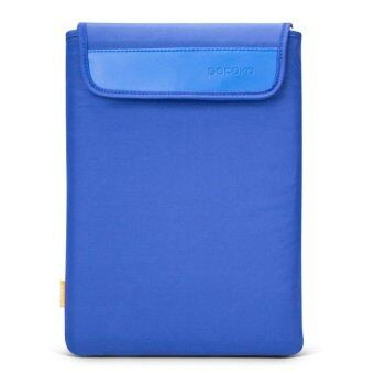 Pofoko Easy Series Laptop Sleeve 14 inch - Blue