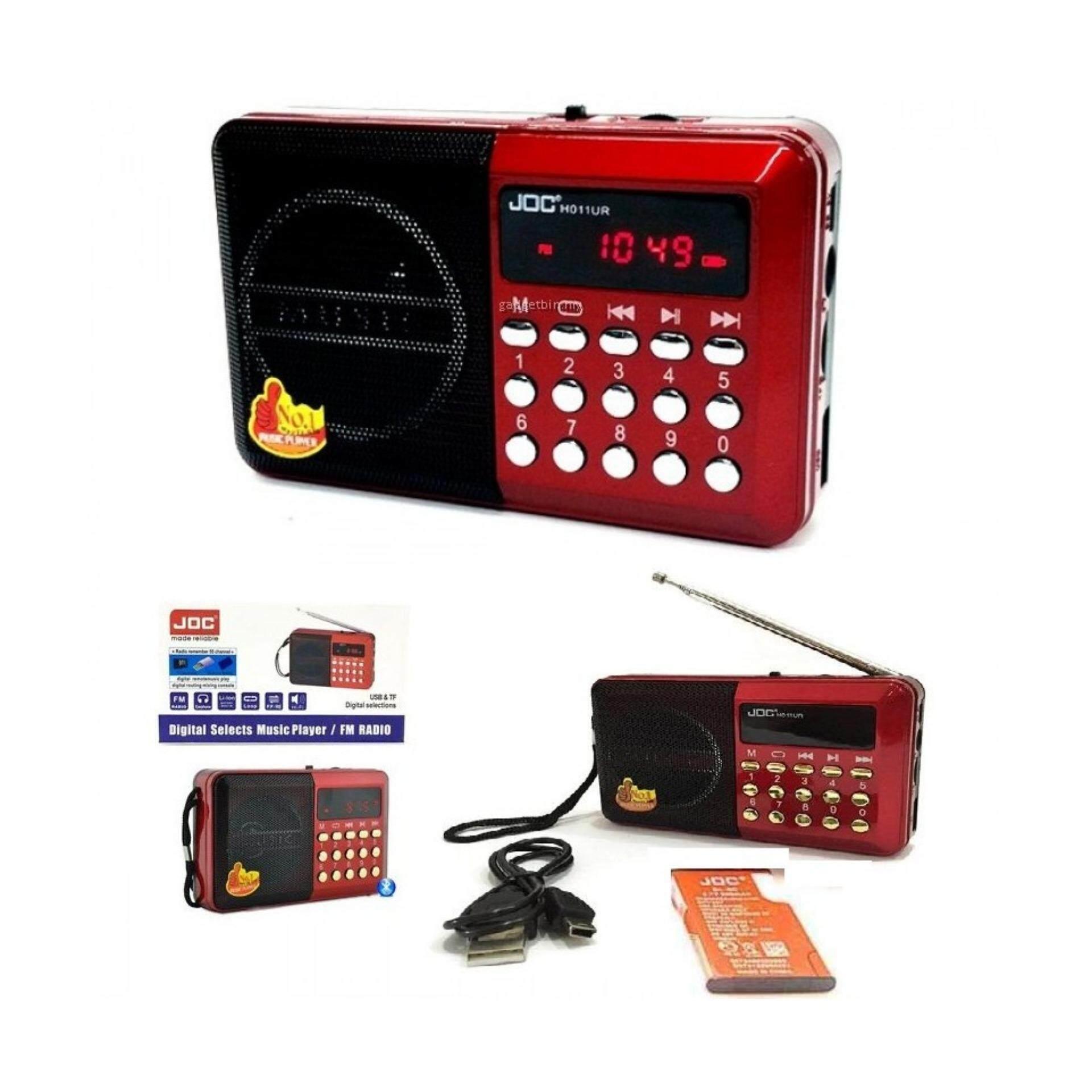 Juz Amma Dan Terjemahan Merah Daftar Update Harga Terbaru Perdana Axis Acak Jez Radio With Al Quran 30 Juzuk Joc Rechargeable Usb And Microsd 4gb Slot Mini Digital Mp3