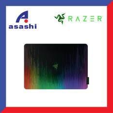 Razer Sphex V2 - Regular Malaysia