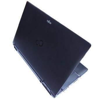 Refubished Fujitsu A561/C Intel Core i5-2520M (2.50 GHz) 15 LED Laptop Malaysia